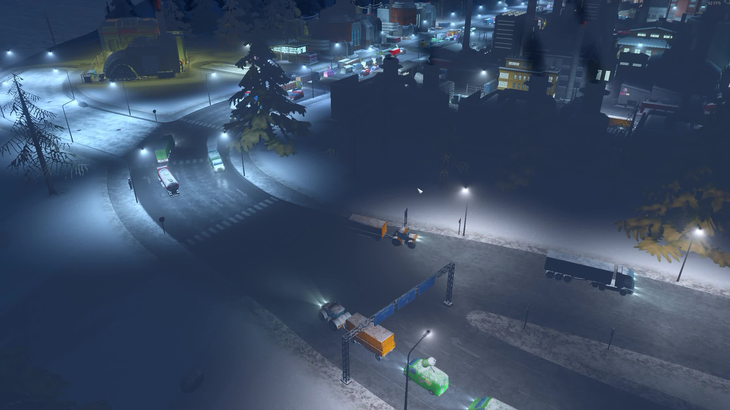 citiesskylines, vlc-record-2018-10-08-18h16m46s-Cities Skylines 2018.10.08 - 18.16.17.237.DVR.mp4- GIFs