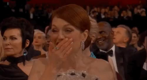 Watch this julianne moore GIF on Gfycat. Discover more julianne moore, oscars GIFs on Gfycat