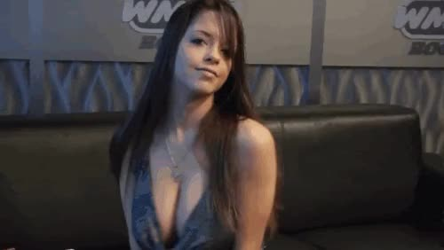 Watch this boobs GIF by Reaction GIFs (@sypher0115) on Gfycat. Discover more boobies, boobs, breasts GIFs on Gfycat