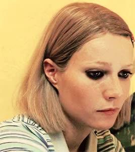 Watch and share Margot Tenenbaum GIFs and Gwyneth Paltrow GIFs on Gfycat