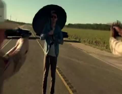 AMC, Cassidy, best, comedy, countdown, entertainment, funny, hbo, moments, one, part, preacher, television, tv, Cassidy - Preacher GIFs