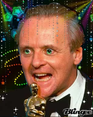 Watch anthony hopkins pictures GIF on Gfycat. Discover more related GIFs on Gfycat