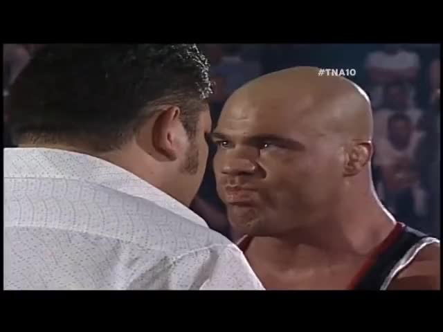 Watch and share Tna GIFs and Wwe GIFs on Gfycat