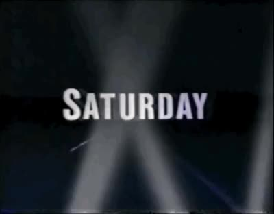 Watch this saturday GIF by The GIF Smith (@sannahparker) on Gfycat. Discover more saturday, weekend GIFs on Gfycat