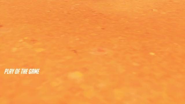 Watch and share Overwatch GIFs and Zarya GIFs on Gfycat