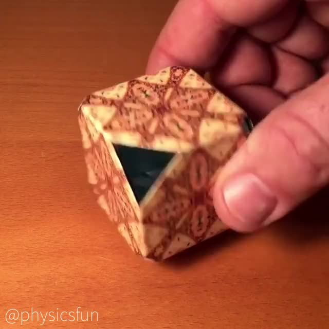 Watch Video by physicsfun GIF by @dickcamelot on Gfycat. Discover more related GIFs on Gfycat