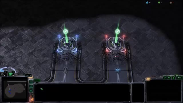 Watch and share Starcraft 2 GIFs and Map Editor GIFs by zeshmoutt on Gfycat