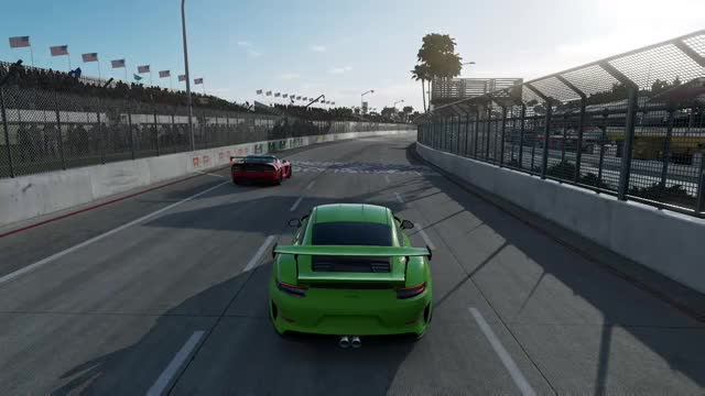 Watch Mclaren bomb GIF by Xbox DVR (@xboxdvr) on Gfycat. Discover more ForzaMotorsport7, ROCCOFever, xbox, xbox dvr, xbox one GIFs on Gfycat