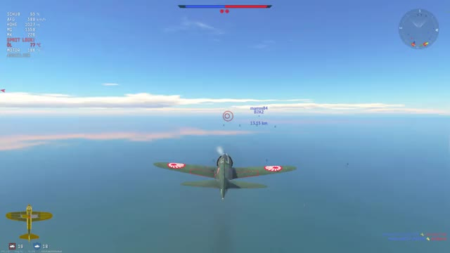 Watch and share Warthunder GIFs by alreadyregistered123 on Gfycat