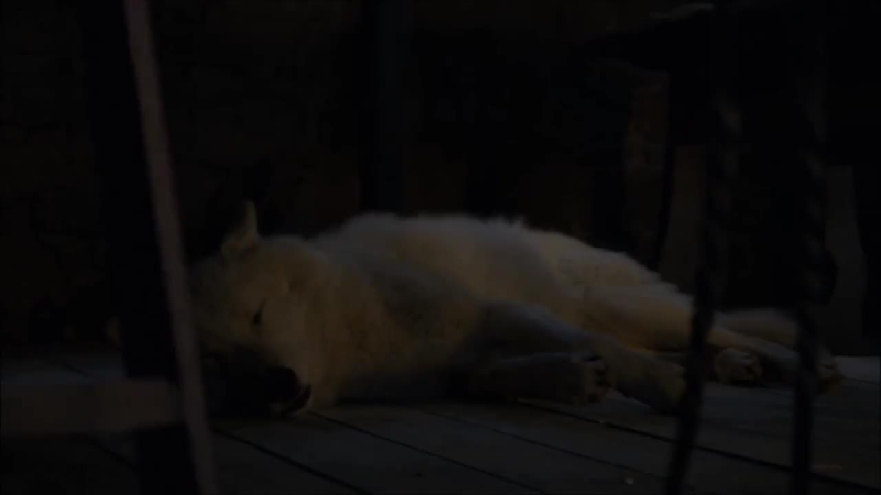 clip, daavos, ed, game of thrones, good morning, jon snow, kit harington, mel, morning, ugh, wake up, Jon Snow's Resurrection Season 6 Episode 2 GIFs