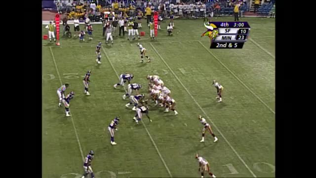 Watch WWE  GIF on Gfycat. Discover more Minnesota Vikings, football GIFs on Gfycat
