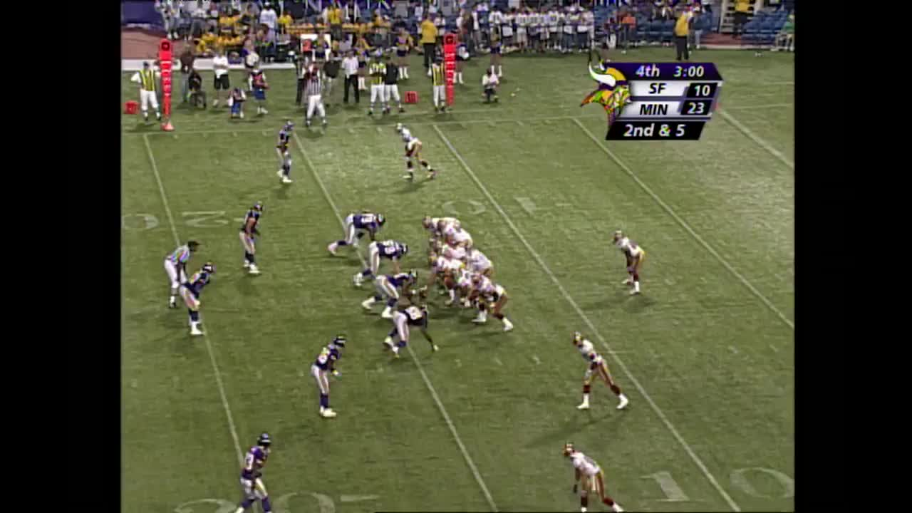Minnesota Vikings, football, WWE  GIFs