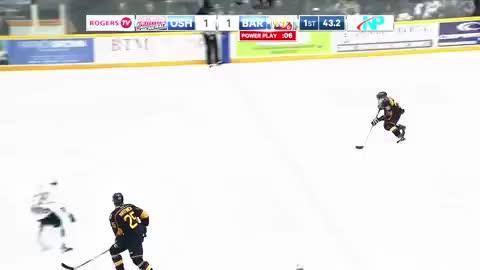 Watch and share Hockey GIFs by falseperm on Gfycat