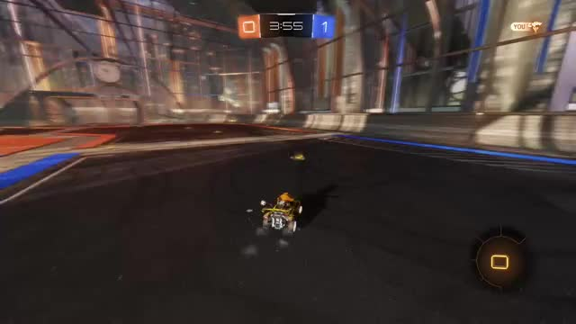 Watch this GIF by Gamer DVR (@xboxdvr) on Gfycat. Discover more Rocket League, RocketLeague, ether984, xbox, xbox dvr, xbox one GIFs on Gfycat