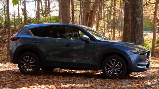 Watch CX-5 GIF by @pirothepyro on Gfycat. Discover more related GIFs on Gfycat