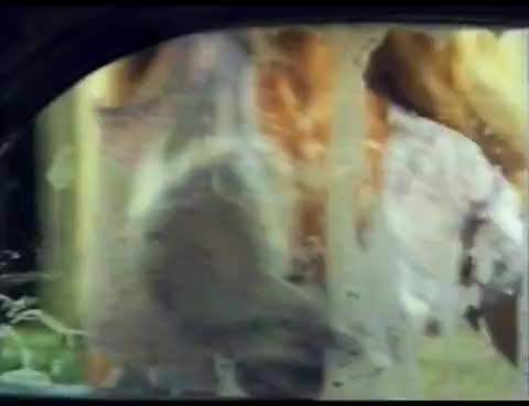 Car Wash Scene From Cool Hand Luke Gif Find Make Share Gfycat Gifs