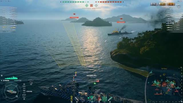 Watch and share Torpedo Beats GIFs by nozoupforyou on Gfycat