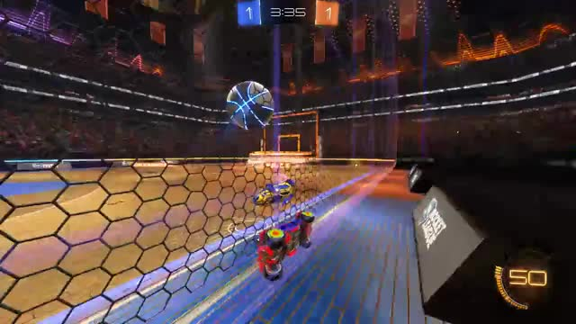 Watch and share First Ceiling Shot GIFs on Gfycat