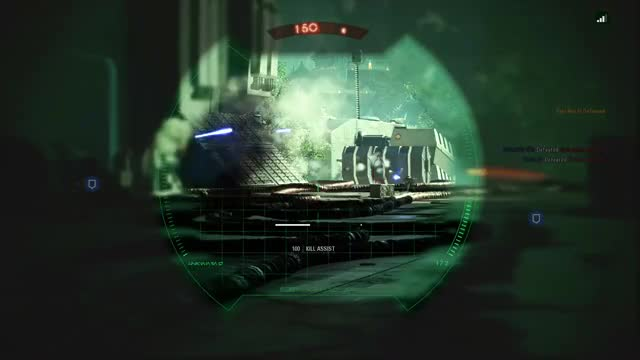 Watch snipe 2.2 GIF by Gamer DVR (@xboxdvr) on Gfycat. Discover more STARWARSBattlefrontII, SylverFang30, destiny2, xbox, xbox dvr, xbox one GIFs on Gfycat
