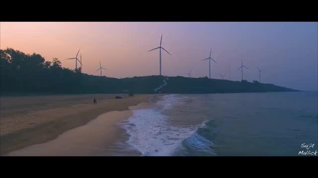 Watch and share Konkan Coast GIFs and Djiphantom GIFs on Gfycat