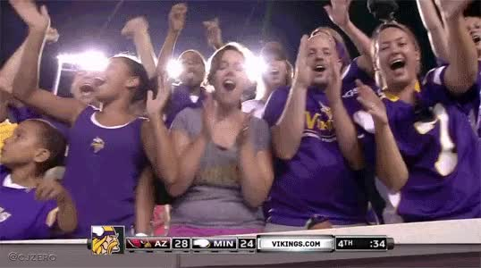 Watch mnlottery blog tailgate GIF on Gfycat. Discover more related GIFs on Gfycat