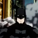 Watch being robin gives me magic GIF on Gfycat. Discover more (ノ◕ヮ◕)ノ*:・゚✧ my everything my all, batman animated series, batman beyond, batman gotham knight, batman year one, beware the batman, bruce wayne, husband, justice league war, light of my life, look at him, look at this gorgeous perfect guy, my stuff, public enemies, rip me, the batman, under the red hood GIFs on Gfycat