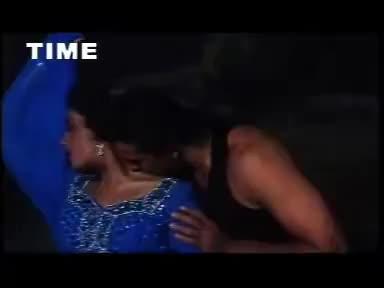 Watch and share Raveena Navel GIFs on Gfycat