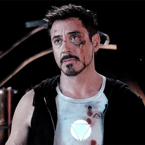 Watch im sor GIF on Gfycat. Discover more robert downey jr GIFs on Gfycat