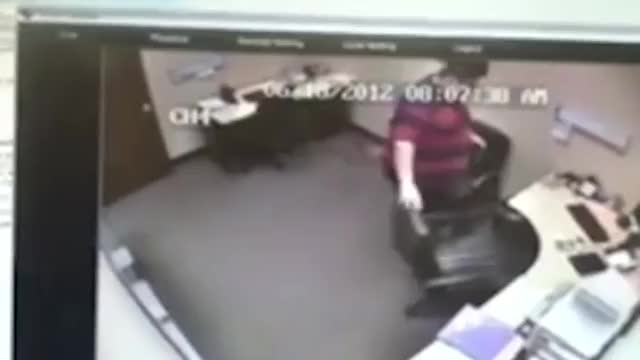 Watch HMF while I'm sitting on chair. GIF on Gfycat. Discover more fatpeoplehate GIFs on Gfycat