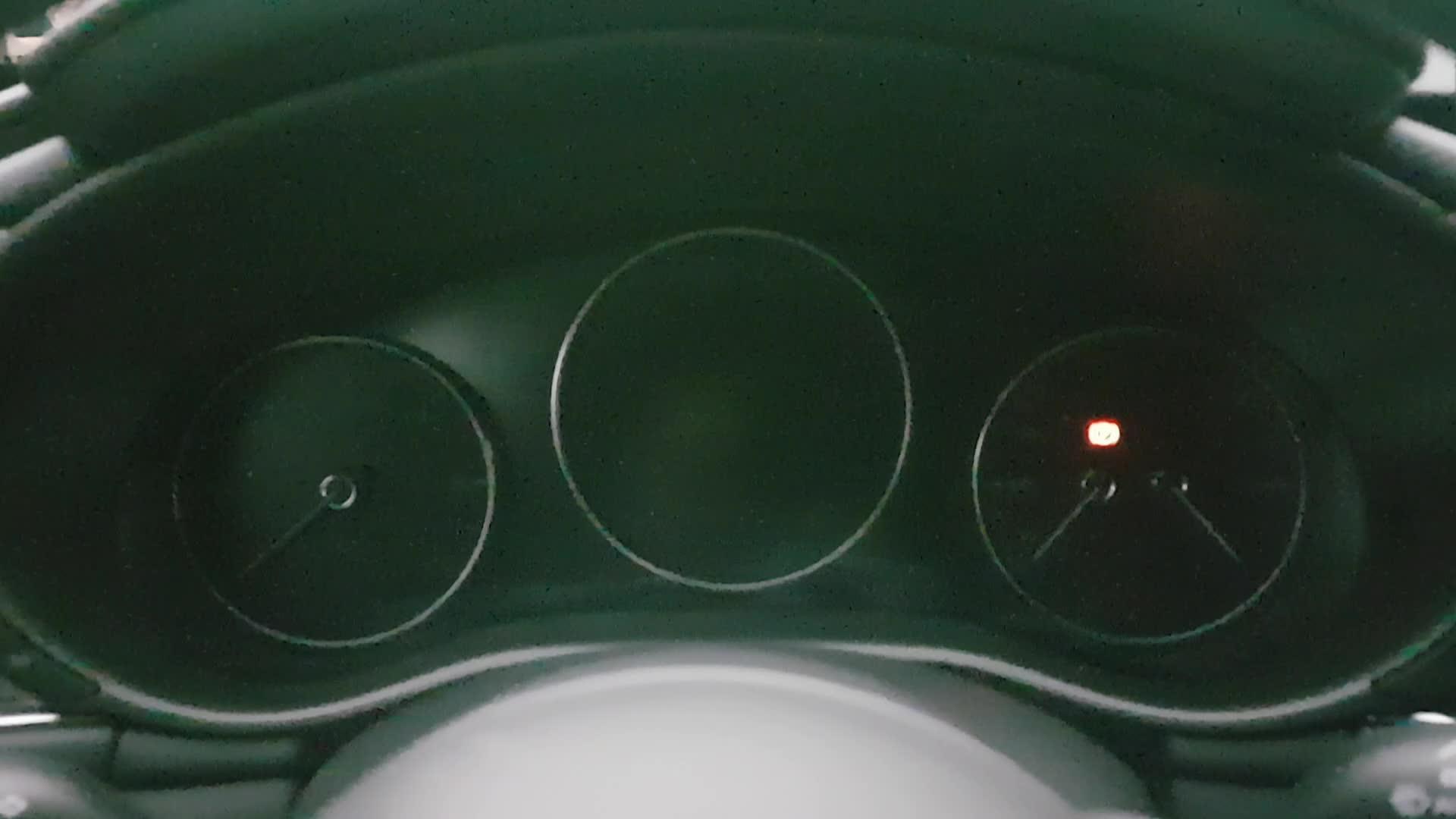 Mazda 3, Mazda 3 GIFs