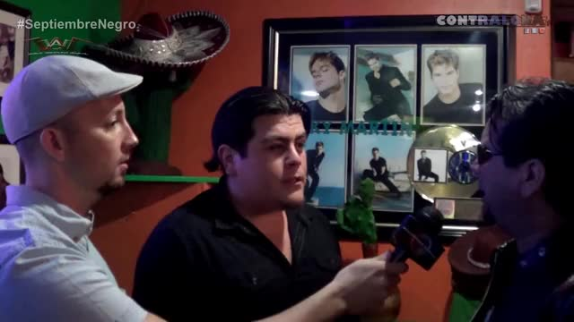 Watch Random Ricardo Moment GIF by Blaze Inferno (@metaknightxprophets) on Gfycat. Discover more 2014, Contralona, Lucha Libre, Ray González (Person), Ricardo Rodriguez (Person), Ricardo Rodríguez, Septiembre Negro, WWC, WWE GIFs on Gfycat