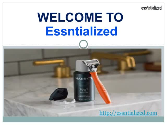 Watch and share Best Disposable Razor For Men With Sensitive Skin GIFs on Gfycat