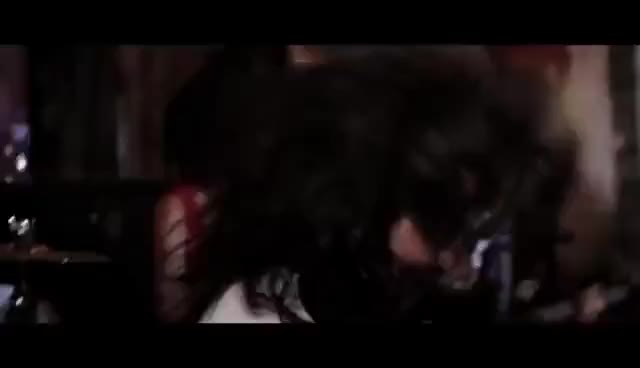 Watch Acid GIF on Gfycat. Discover more Acid Drinkers, Love Shack, Yankiel GIFs on Gfycat