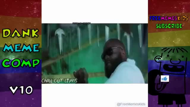 Watch DANK MEMES VINE COMPILATION V10 FUNNY 10 MINUTES + GIF on Gfycat. Discover more related GIFs on Gfycat
