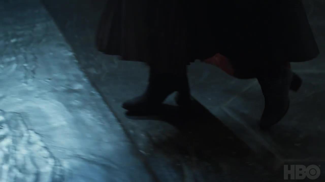 Mổ xẻ teaser chính thức của Game of Thrones 7 Mùa Đông đã đến