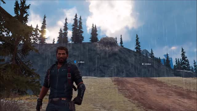 Watch and share Jc3mp Charleytank GIFs and Jc3mp Protato GIFs by Charley Tank on Gfycat
