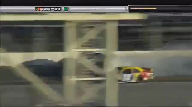Watch and share Daytona 500 GIFs and Doug White GIFs on Gfycat