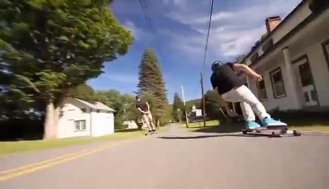 Watch and share Longboard GIFs and Pintails GIFs on Gfycat