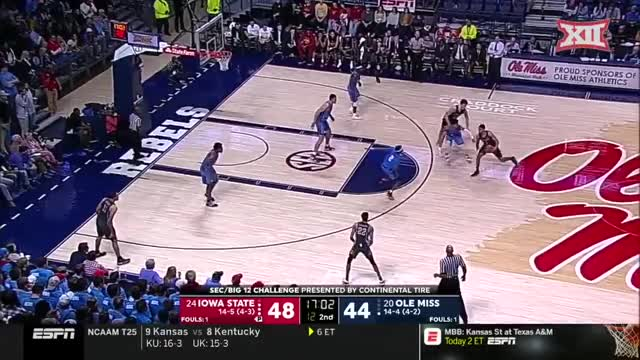 Watch and share Big 12 Conference GIFs and Basketball GIFs on Gfycat