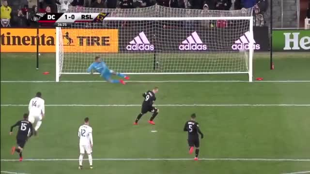 Watch and share Fifa GIFs and Mls GIFs on Gfycat