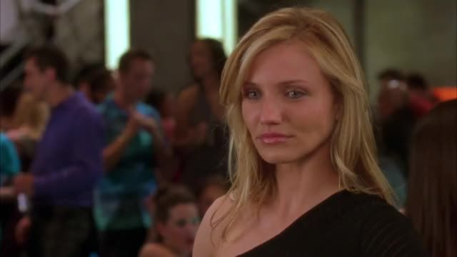 Watch and share Cameron Diaz GIFs and Unbelievable GIFs by MikeyMo on Gfycat