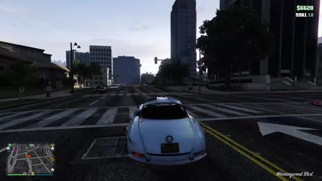 Watch parking GIF by Gamer DVR (@xboxdvr) on Gfycat. Discover more GrandTheftAutoV, Wisse97, xbox, xbox dvr, xbox one GIFs on Gfycat