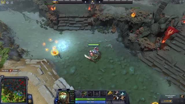 Watch and share Dota 2 02-23-2018 14-27-14-734 GIFs on Gfycat