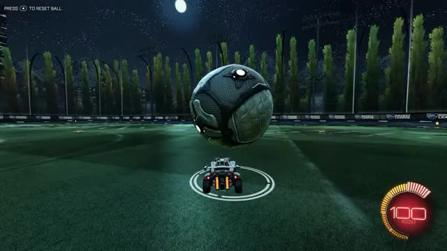 Watch shows GIF on Gfycat. Discover more RocketLeague GIFs on Gfycat