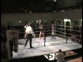 Watch Sarah Birch vs Hayley Thomson Rd 1 GIF on Gfycat. Discover more related GIFs on Gfycat