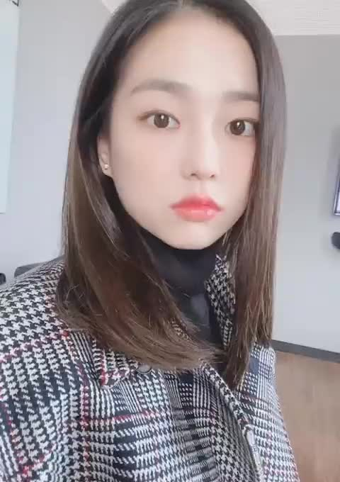 Watch and share Crystal Clear GIFs and Jang Yeeun GIFs by Evandar on Gfycat