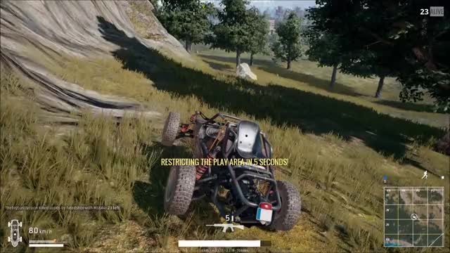 Watch Pls pls pls yessss GIF by @fakehair on Gfycat. Discover more PUBATTLEGROUNDS GIFs on Gfycat