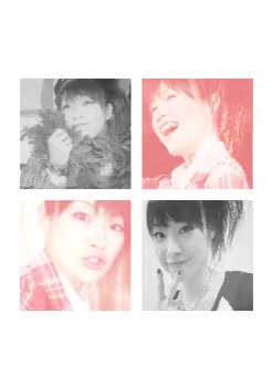 Watch superstar GIF on Gfycat. Discover more khr, okay i fixed it, seiyuu, terasaki yuka, yay, yuka terasaki GIFs on Gfycat