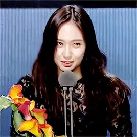 Watch and share By Smtownbaby GIFs and Krystal Jung GIFs on Gfycat