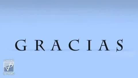 Watch and share GRACIAS POR SU ATENCION PIXAR GIFs on Gfycat